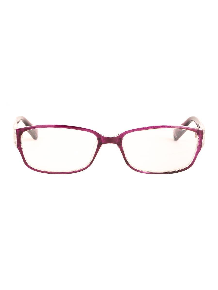 Готовые очки Fedrov 2119 C1 Стеклянные