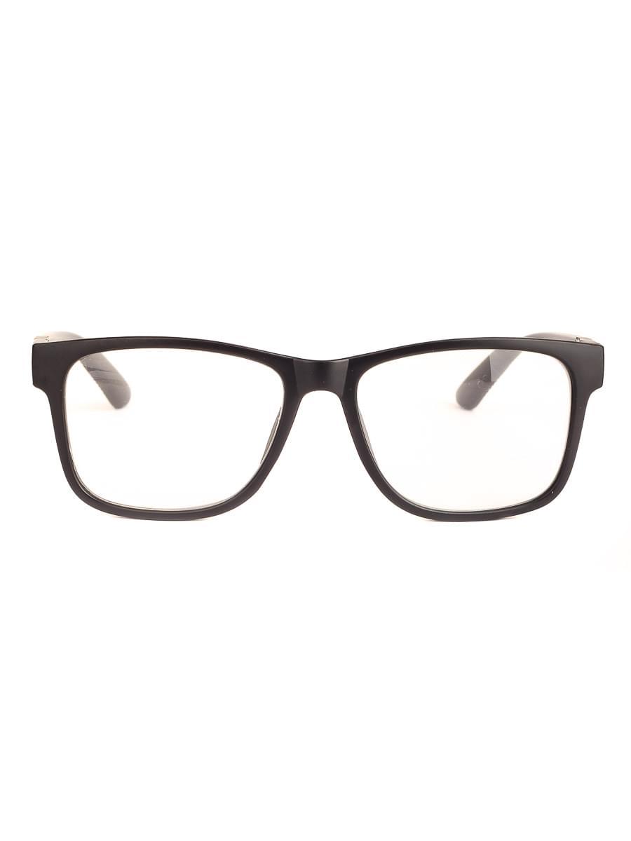 Готовые очки Fedrov 2123 C1