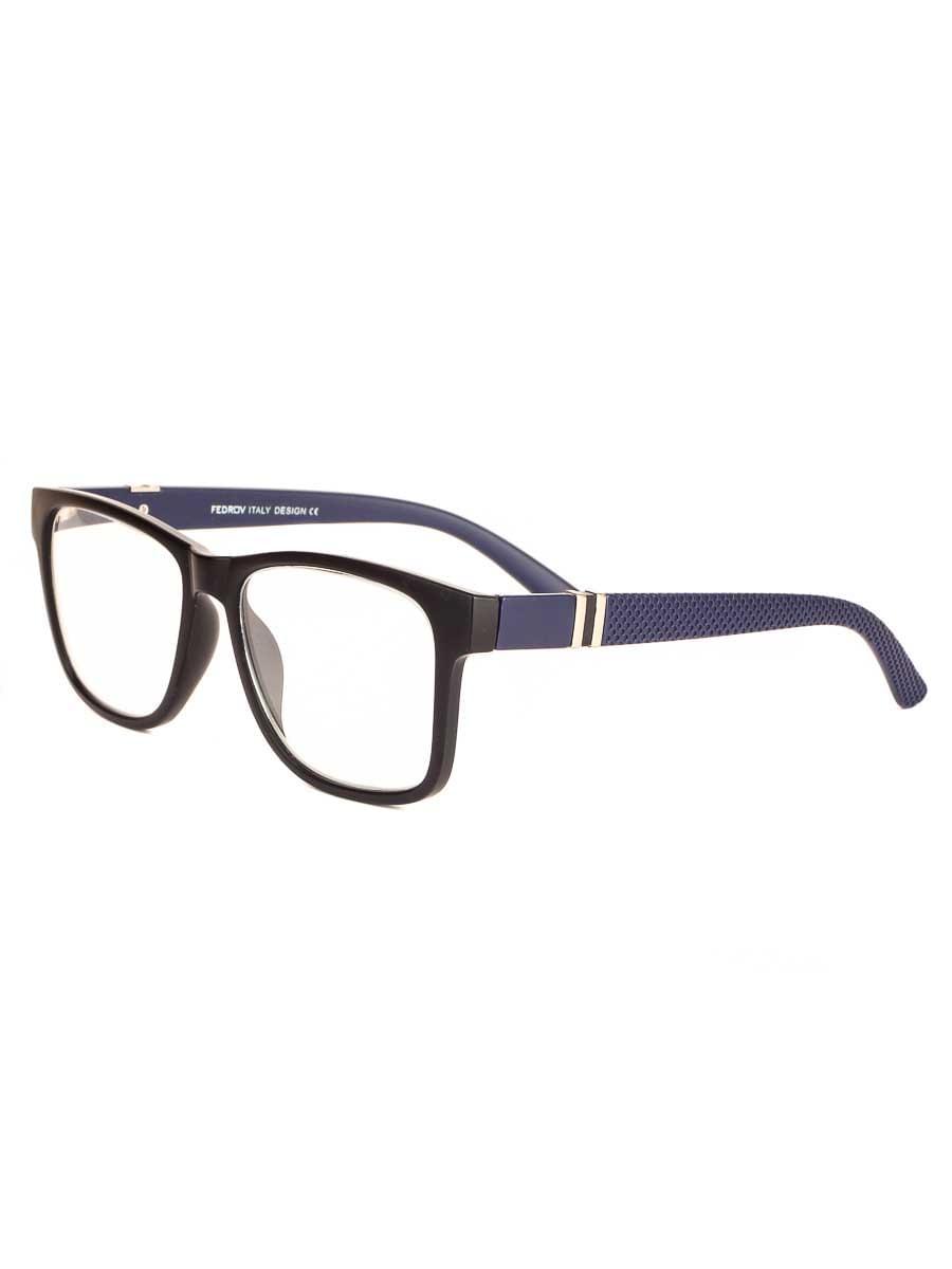 Готовые очки Fedrov 2123 C2