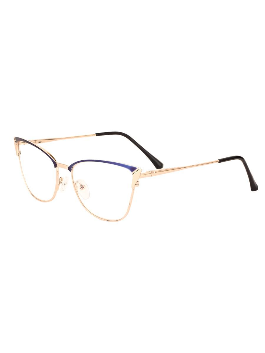 Готовые очки Favarit 7508 C4 (-9.50)