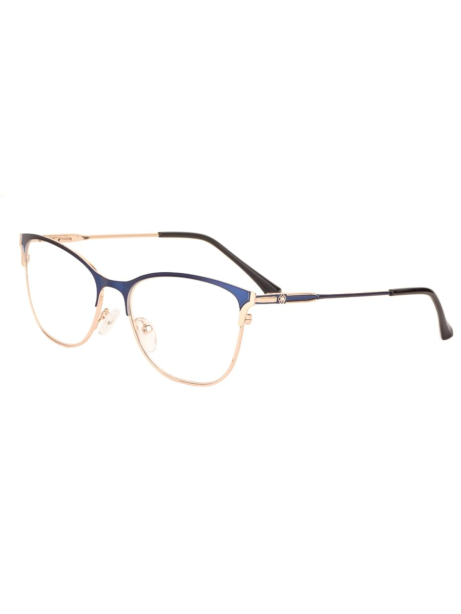 Готовые очки Favarit 7509 C3 (-9.50)