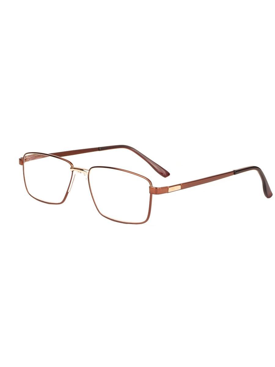Готовые очки Favarit 7705 C1 (-9.50)