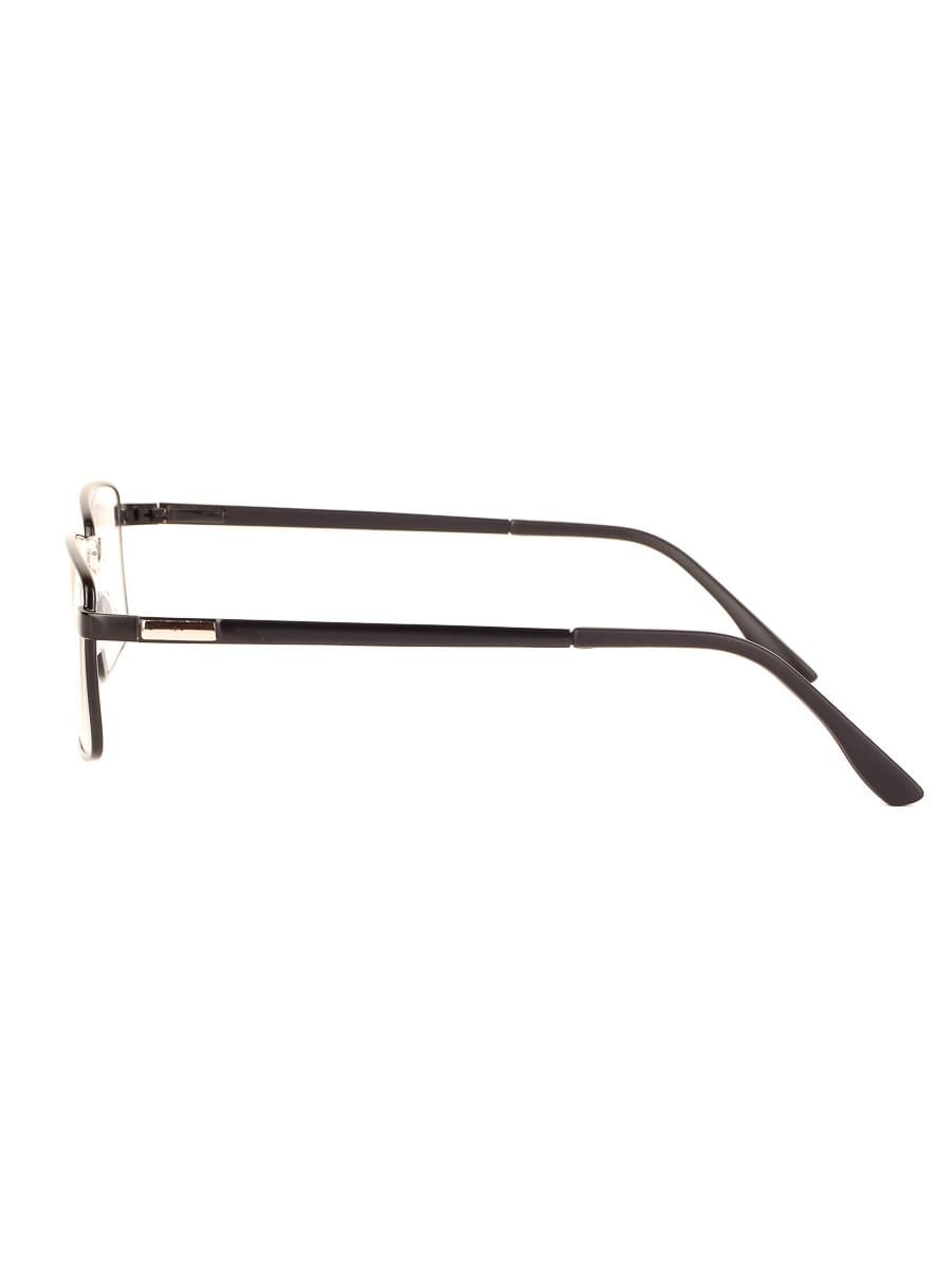 Готовые очки Favarit 7705 C2 (-9.50)