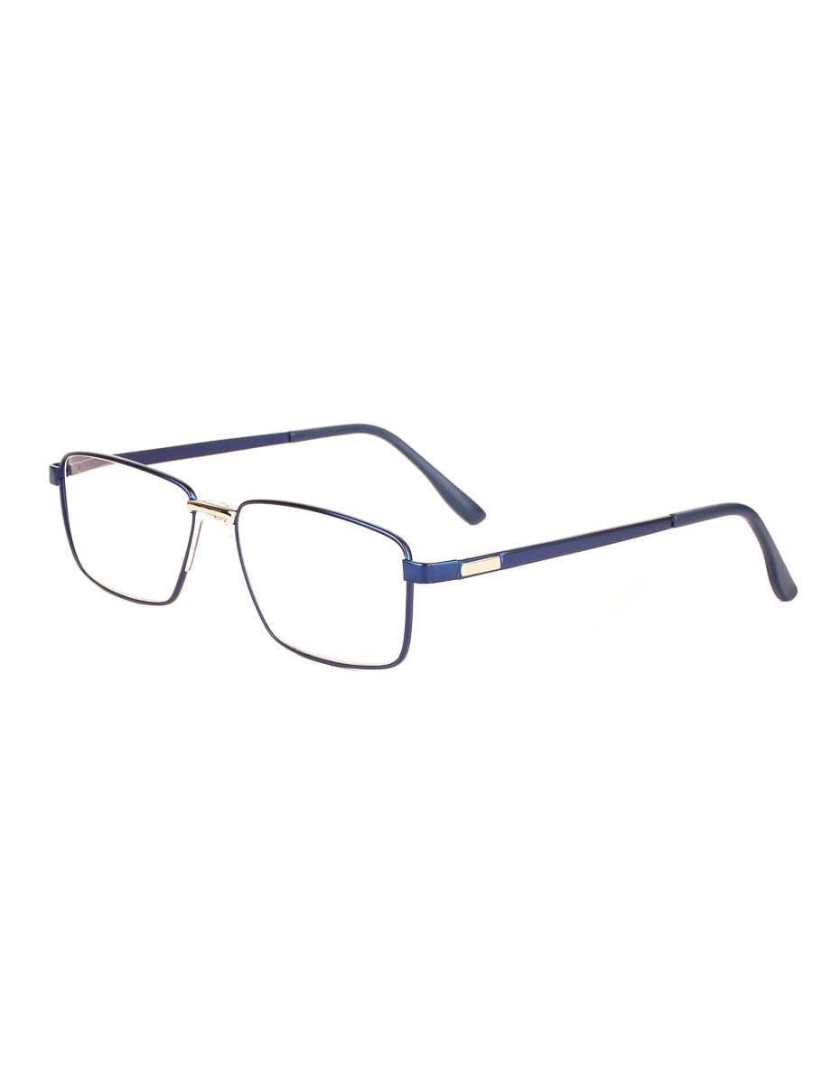 Готовые очки Favarit 7705 C3 (-9.50)