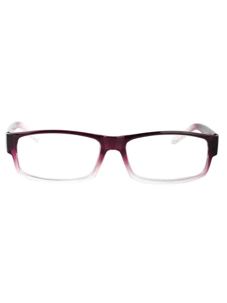 Готовые очки Vizzini 8051 C10 (-9.50)