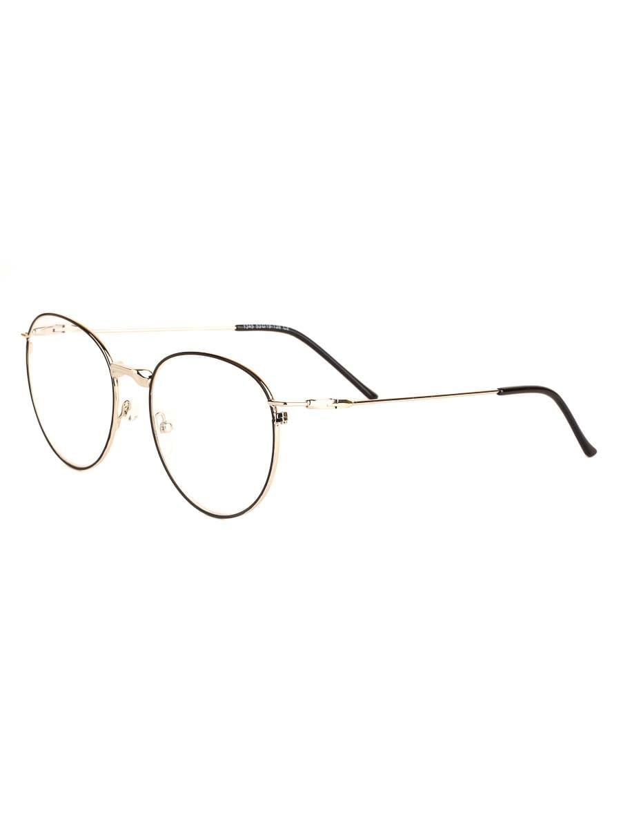 Готовые очки Sunshine 1345 C2
