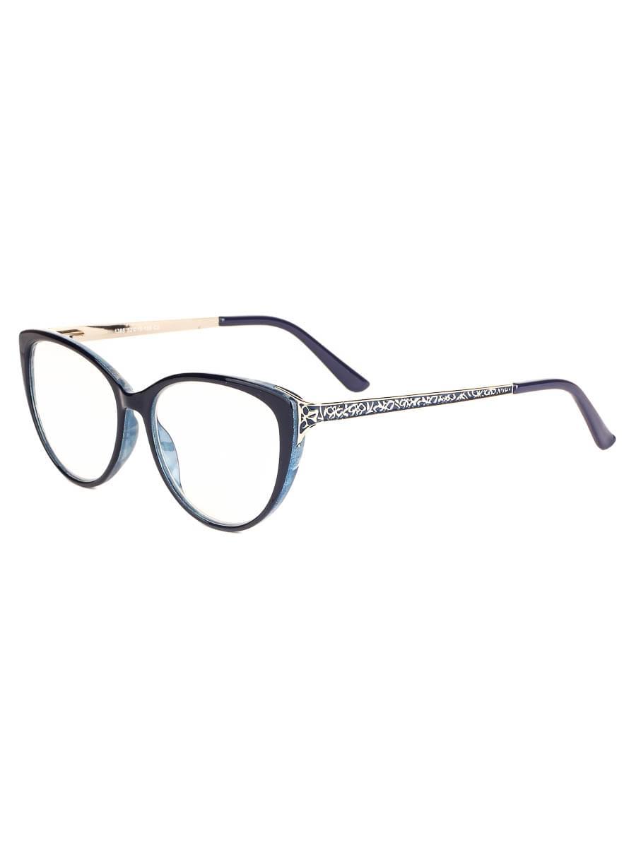 Готовые очки Sunshine 1385 C2 (-9.50)