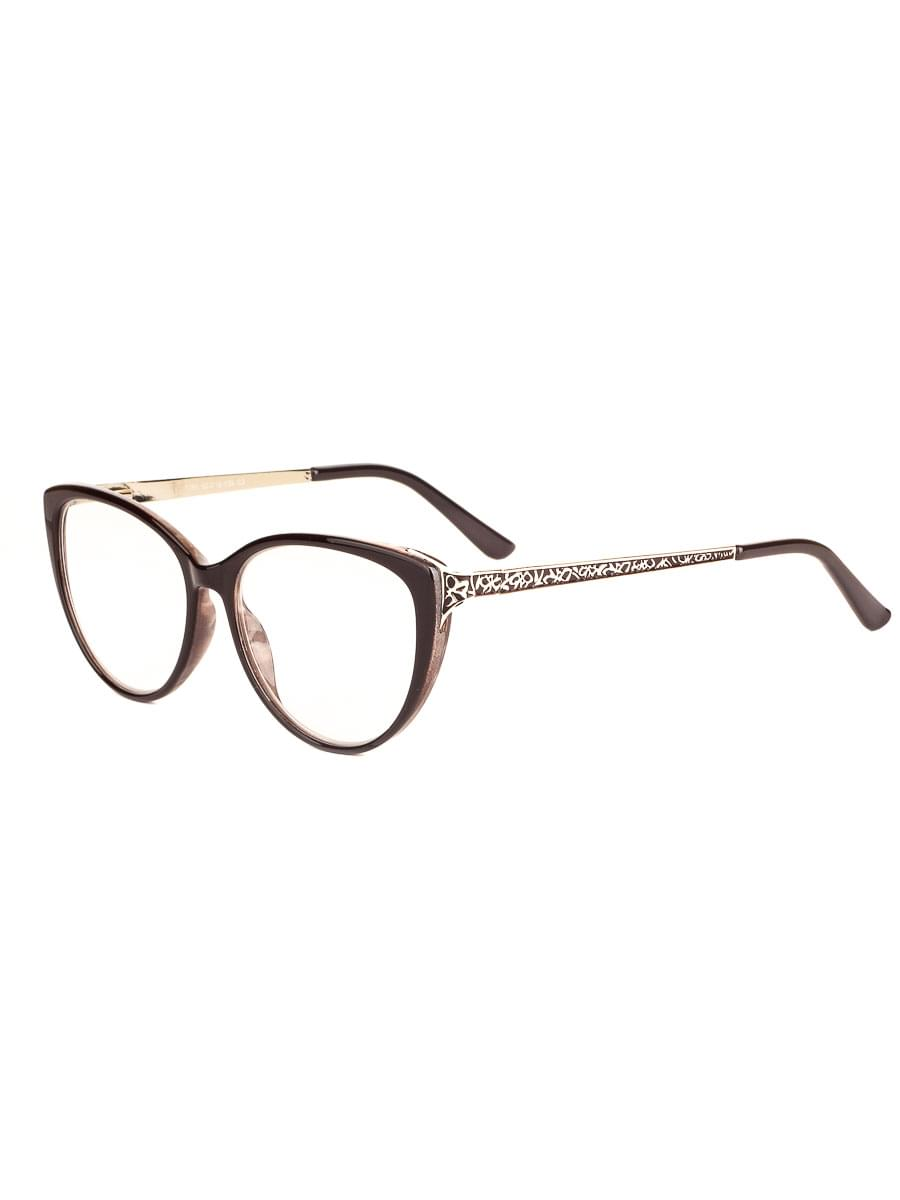 Готовые очки Sunshine 1385 C3 (-9.50)