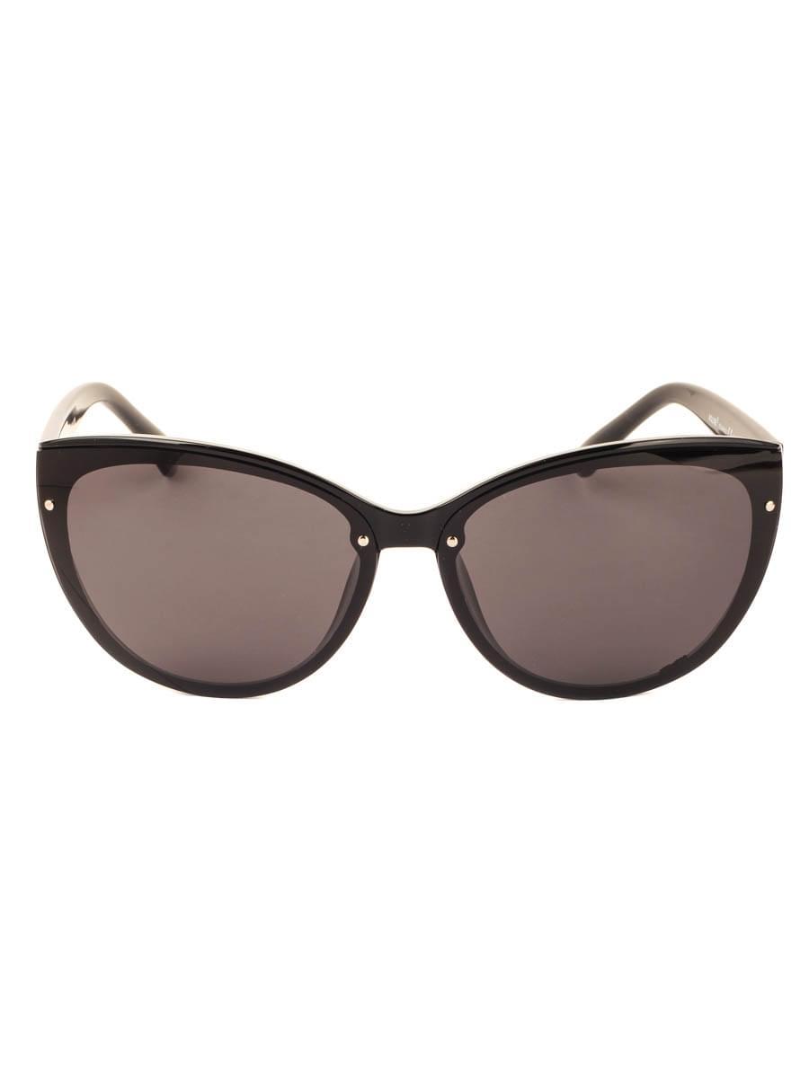 Солнцезащитные очки AOLISE 4385 C10-91 линзы поляризационные