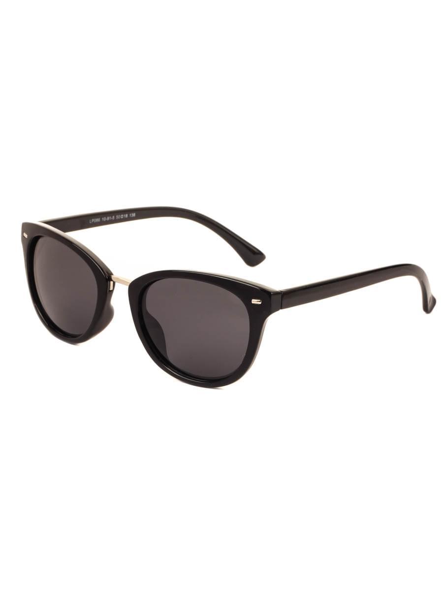 Солнцезащитные очки Clarissa 086 C10-91-5 линзы поляризационные