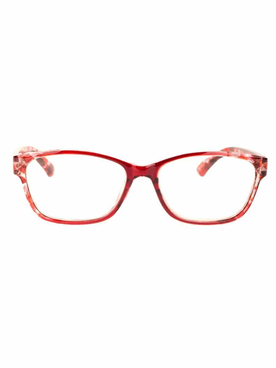 Готовые очки Fedrov 2161 C3 (-9.50)