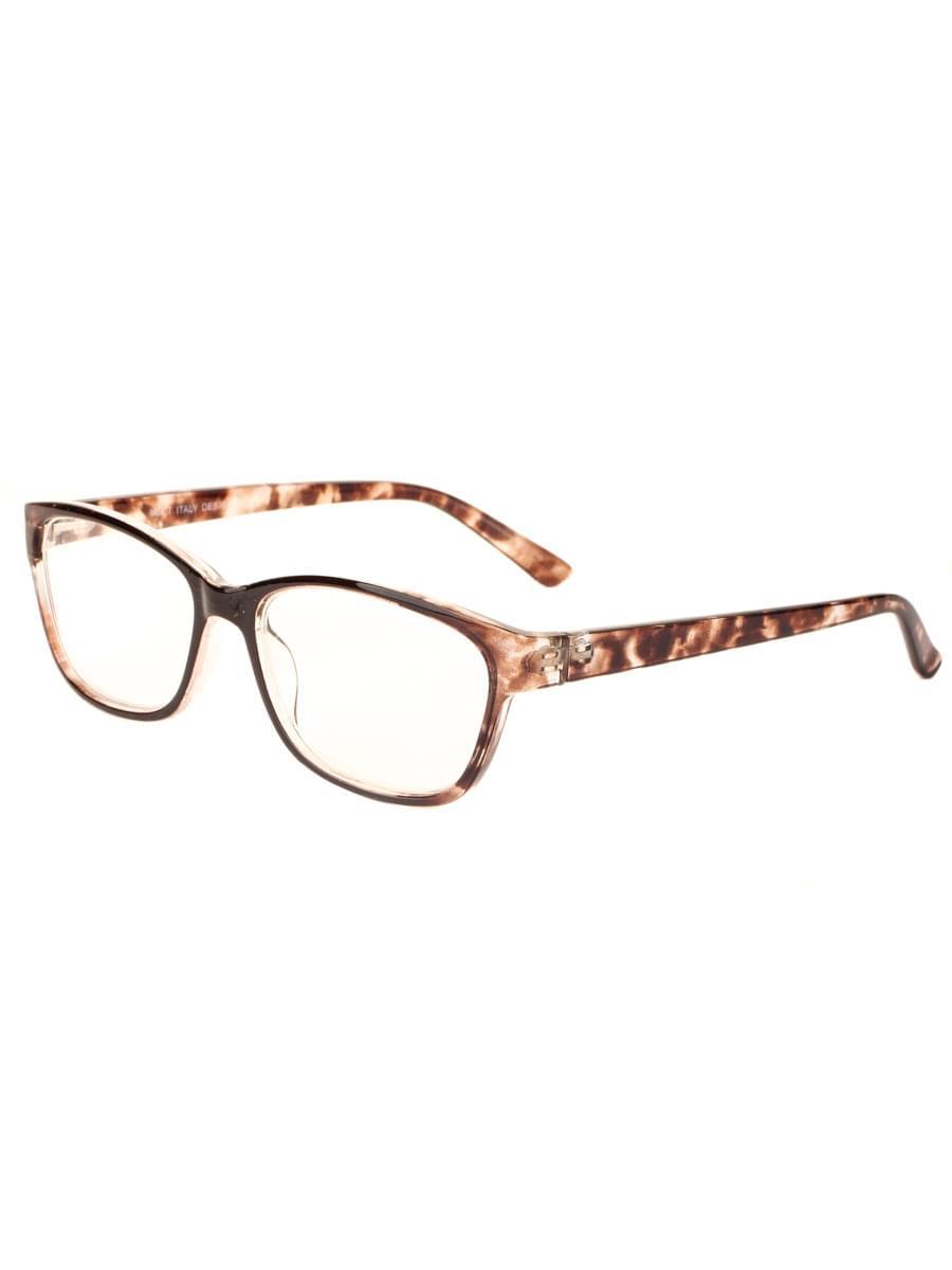 Готовые очки Fedrov 2161 C4 (-9.50)
