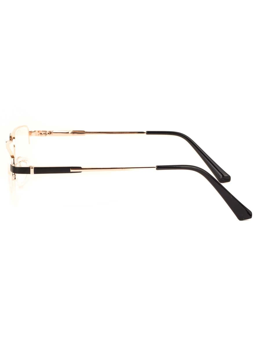 Готовые очки Favarit Men 7508 C1 (-9.50)