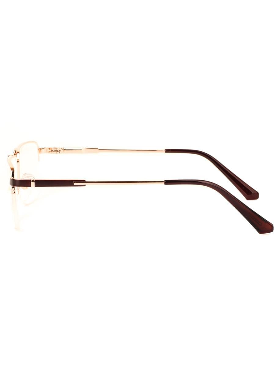 Готовые очки Favarit Men 7508 C2 (-9.50)