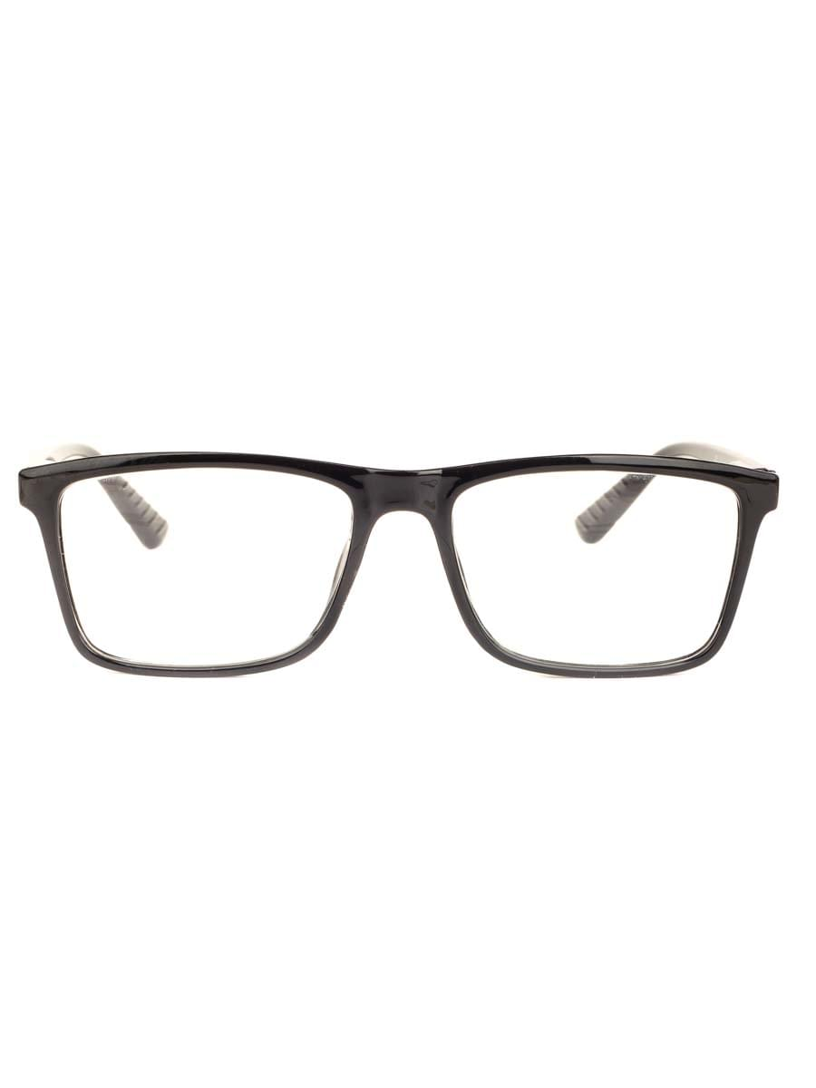 Готовые очки Farsi 2277 C1 РЦ 64-66 (-9.50)