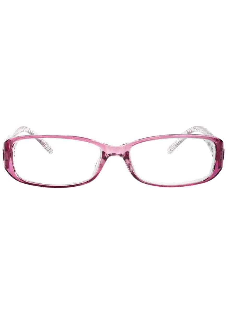 Готовые очки Farsi 6161 C20 (-9.50)