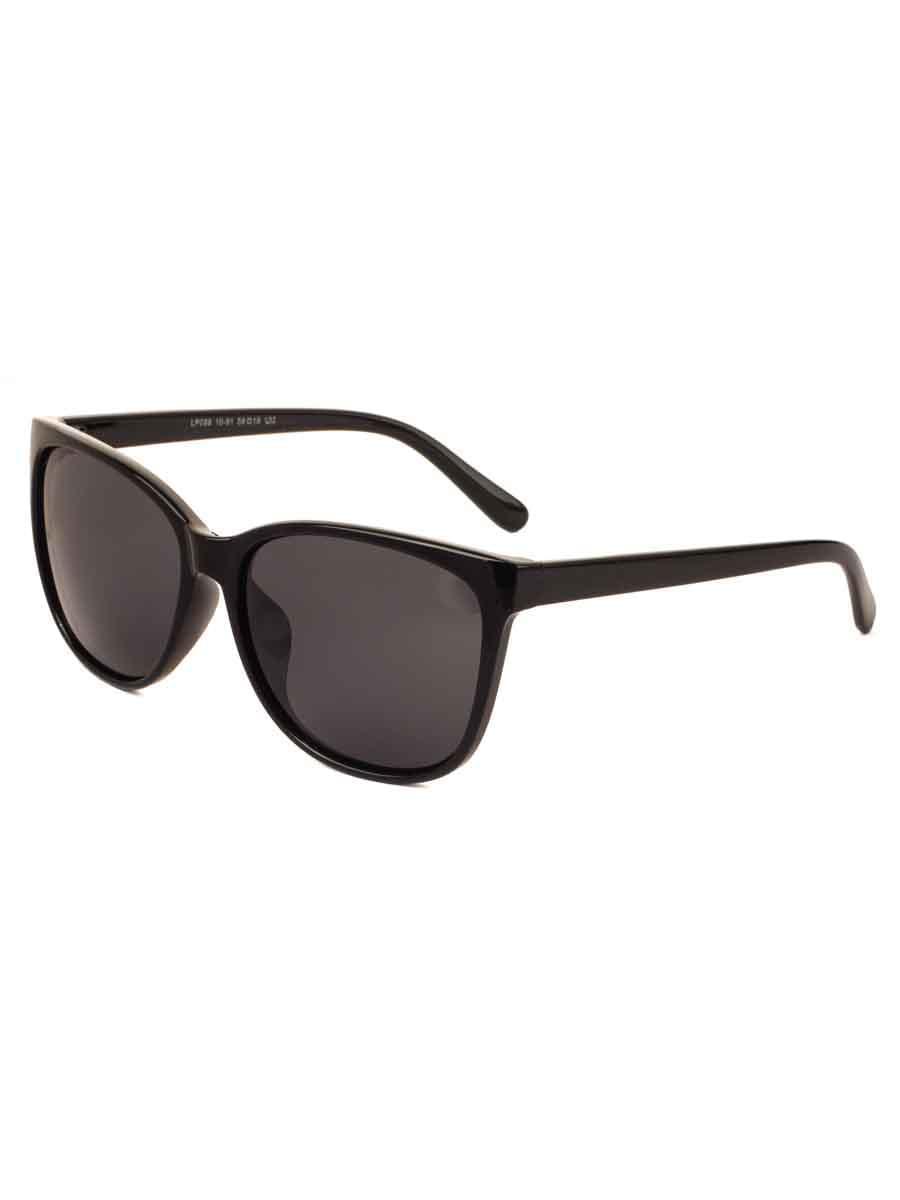 Солнцезащитные очки Clarissa 088 C10-91 линзы поляризационные