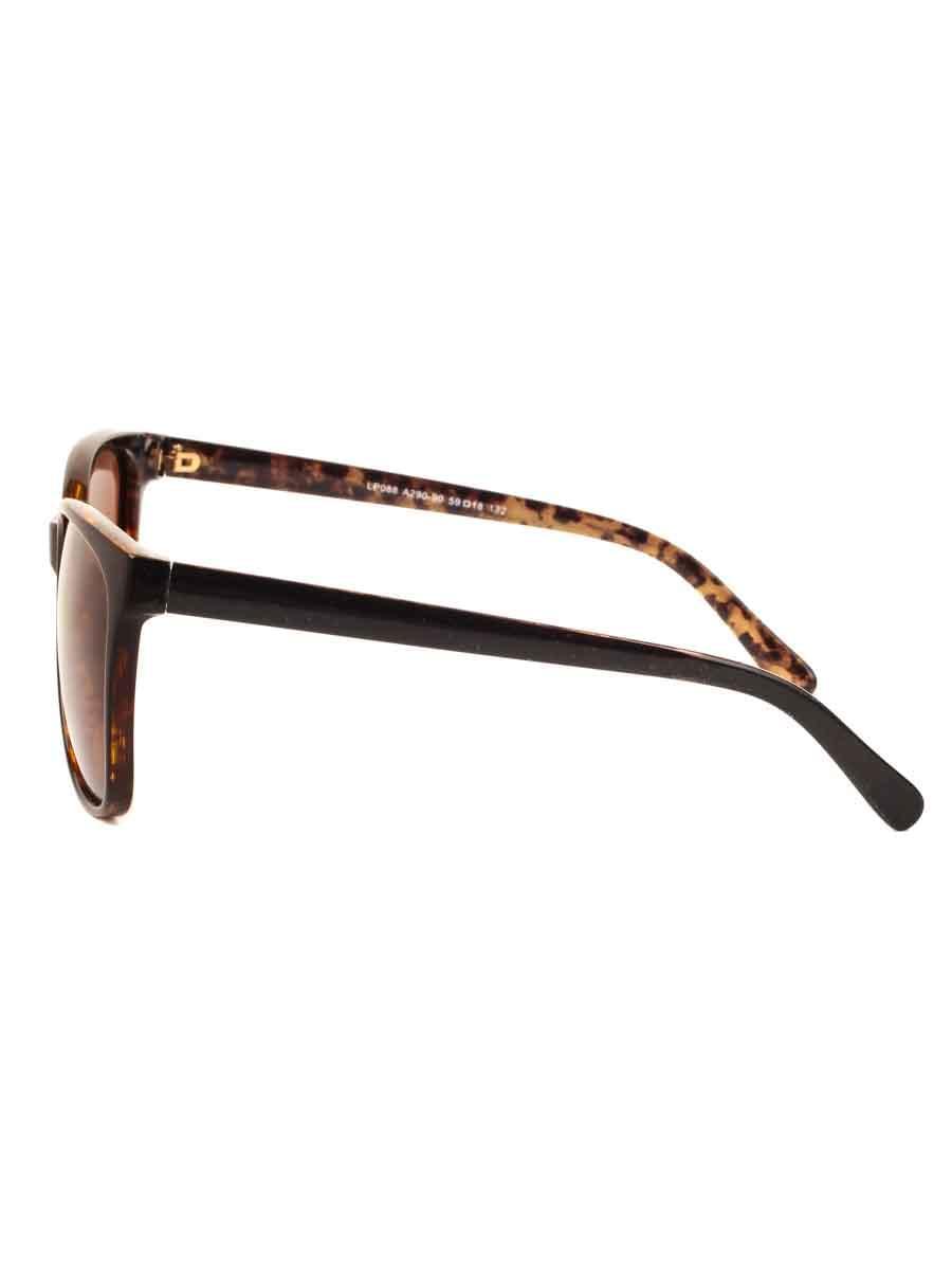 Солнцезащитные очки Clarissa 088 CA290-90 линзы поляризационные