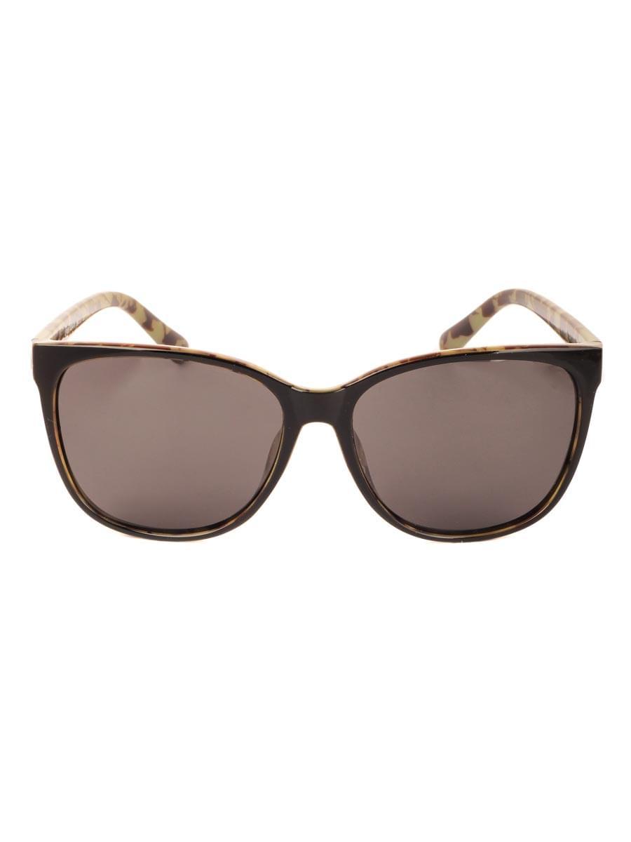 Солнцезащитные очки Clarissa 088 CA384-91 линзы поляризационные