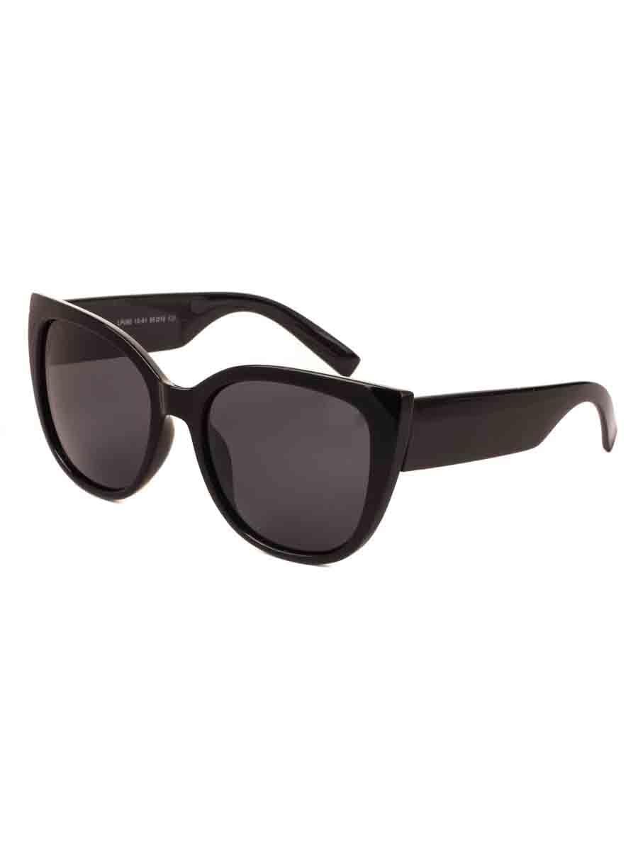 Солнцезащитные очки Clarissa 090 C10-91 линзы поляризационные