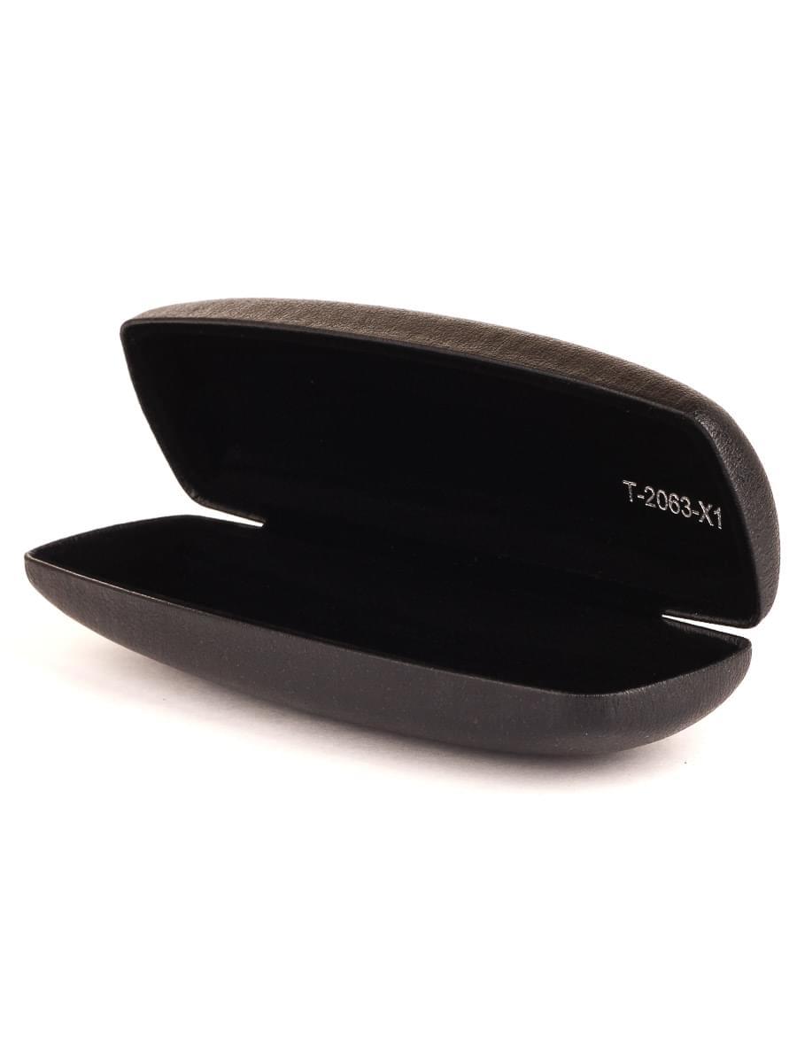 Футляр для очков TAO T-2063-X1 C1
