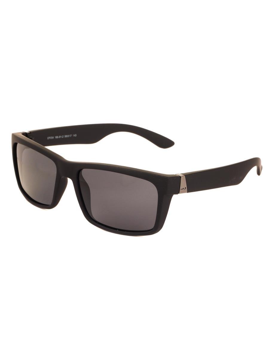 Солнцезащитные очки Cavaldi 054 C166-91-2, Не годен