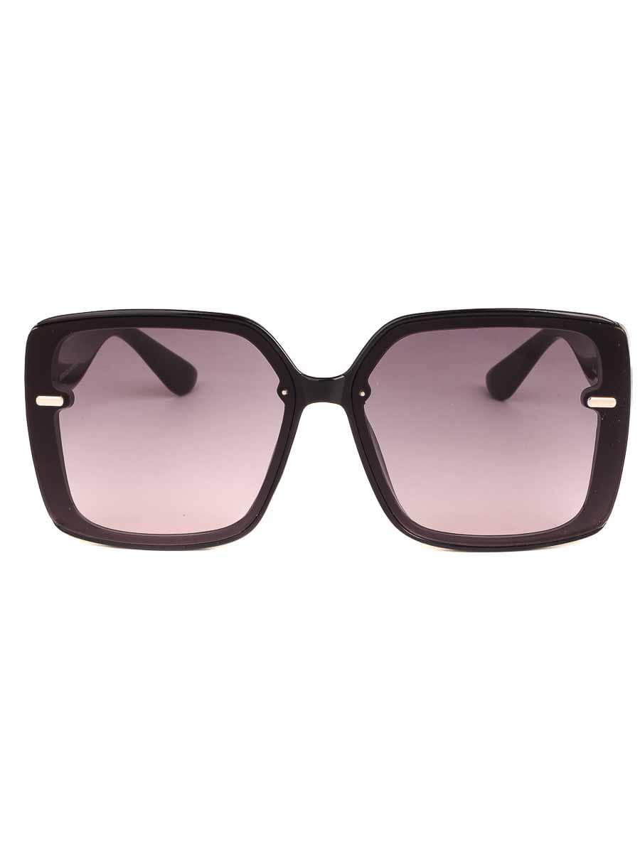 Солнцезащитные очки Luoweite 6012 C4