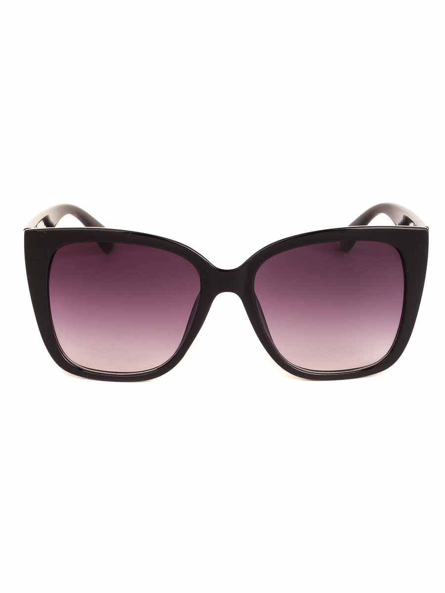 Солнцезащитные очки Luoweite 6014 C1