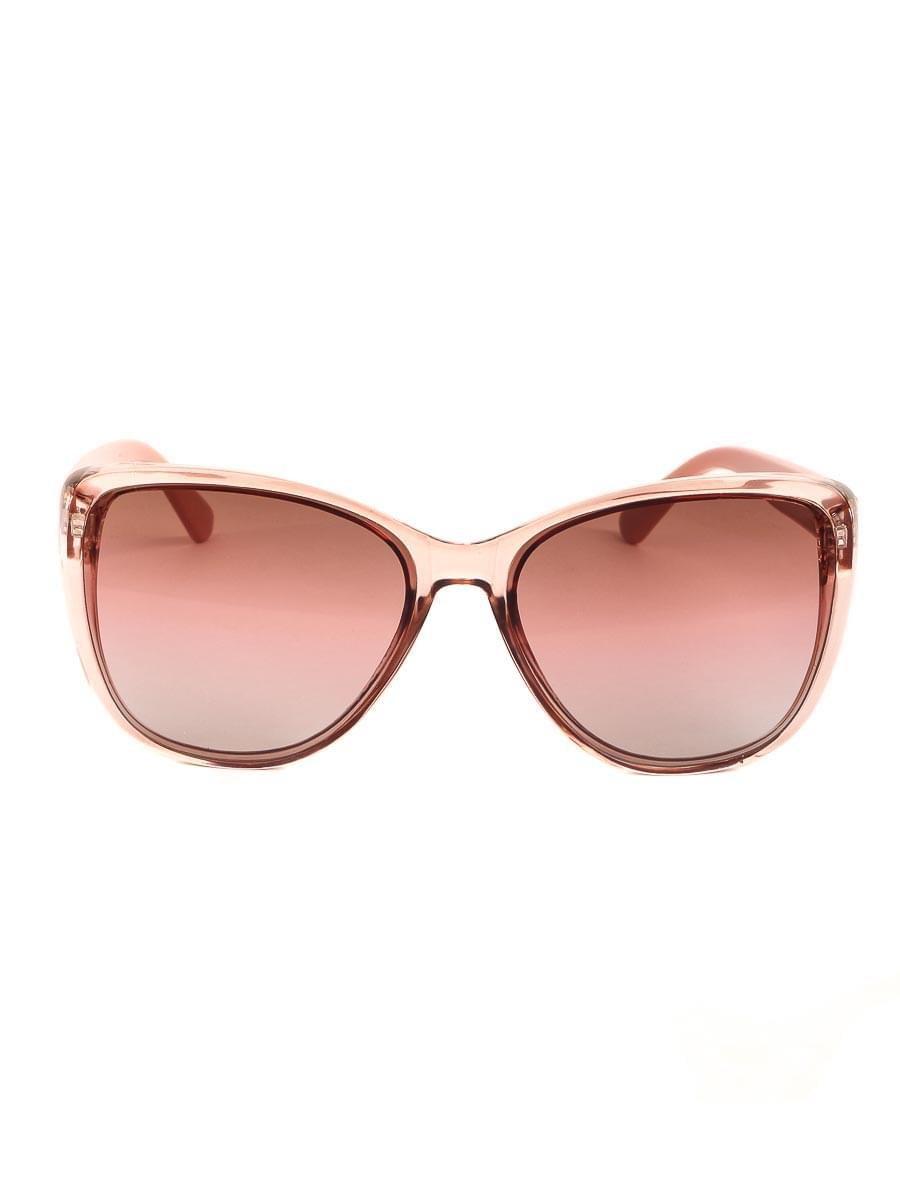 Солнцезащитные очки Luoweite 6017 C3