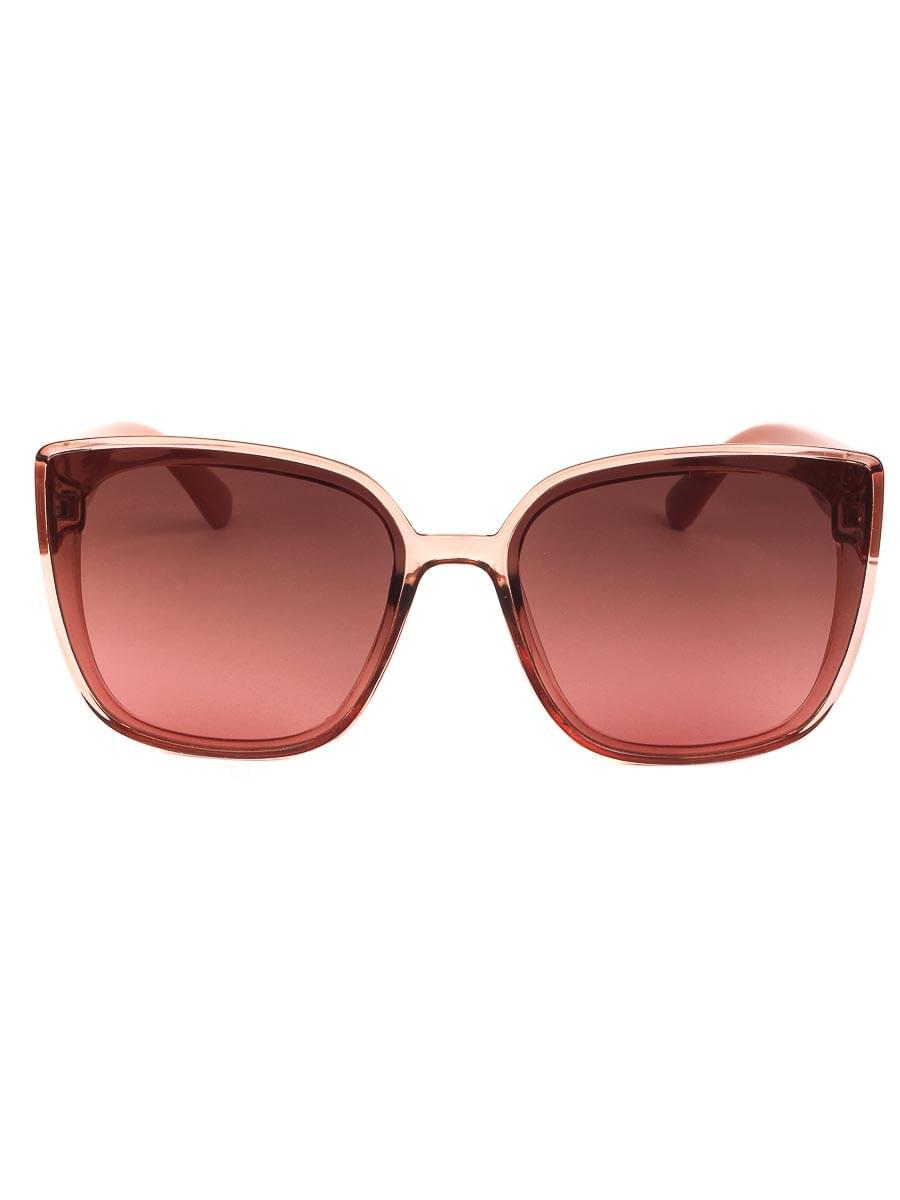 Солнцезащитные очки Luoweite 6022 C3