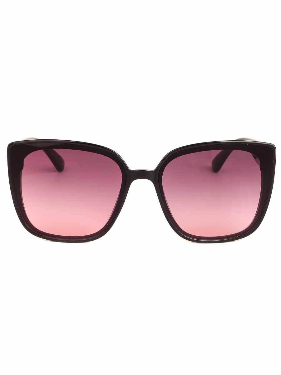 Солнцезащитные очки Luoweite 6022 C5