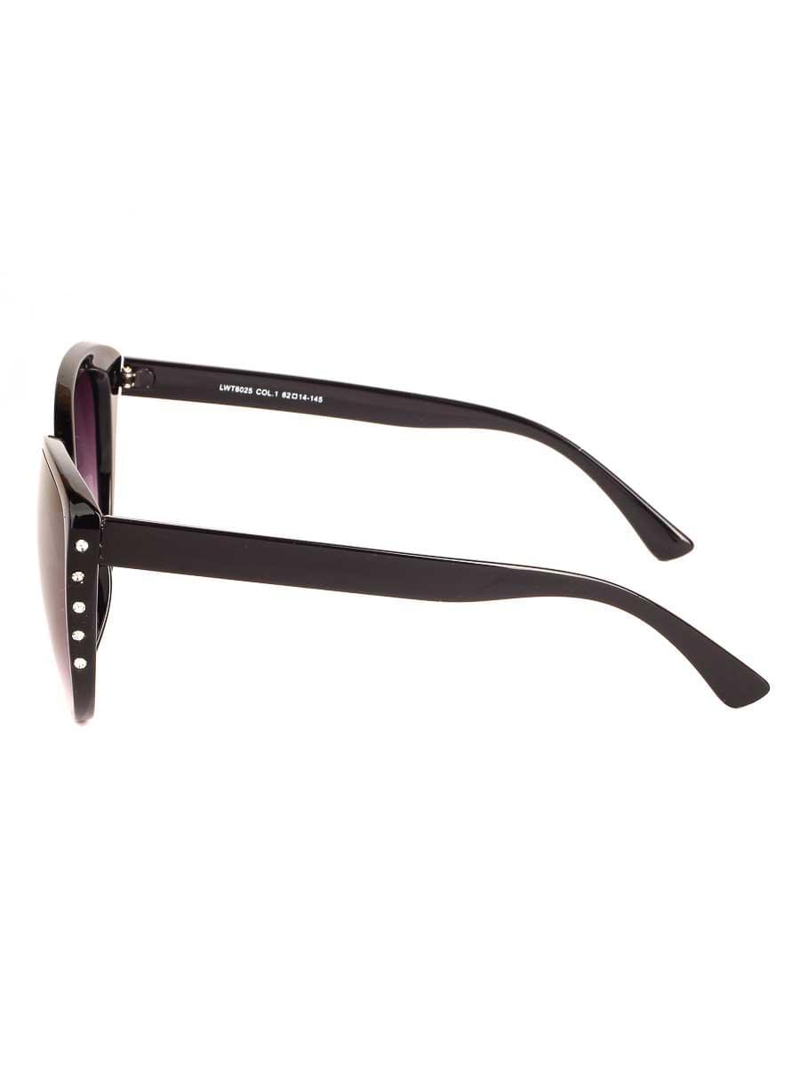 Солнцезащитные очки Luoweite 6025 C1