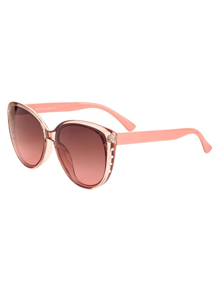 Солнцезащитные очки Luoweite 6025 C3