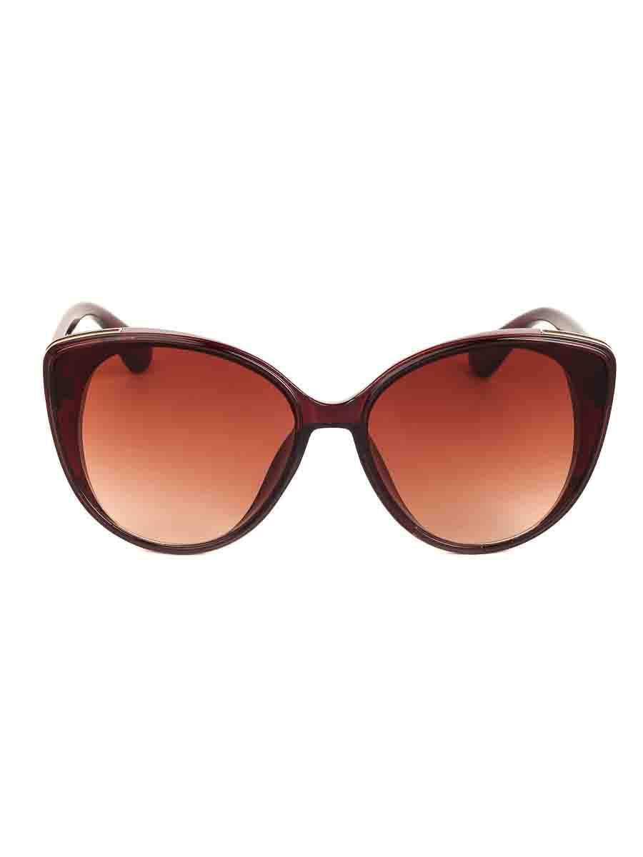 Солнцезащитные очки Luoweite 6026 C2