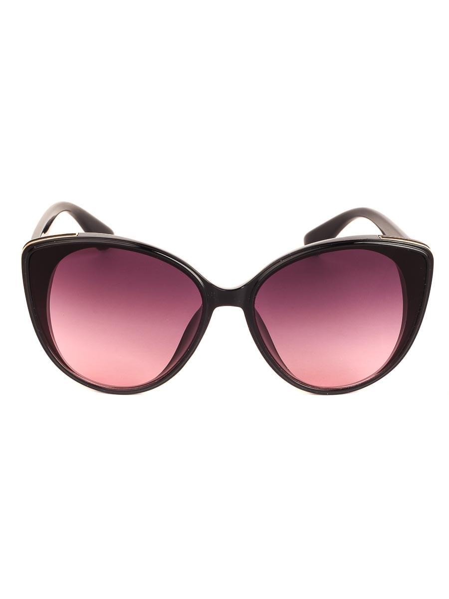 Солнцезащитные очки Luoweite 6026 C5