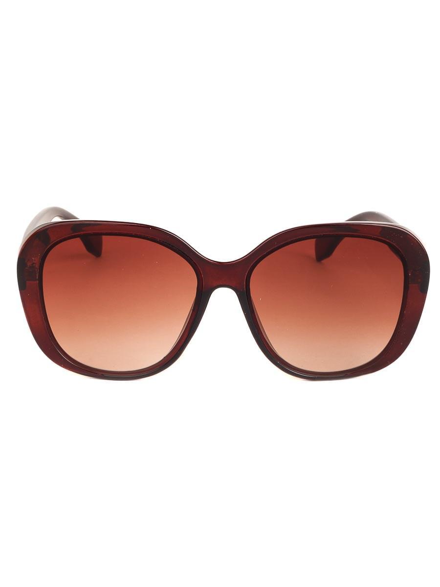 Солнцезащитные очки Luoweite 6028 C2