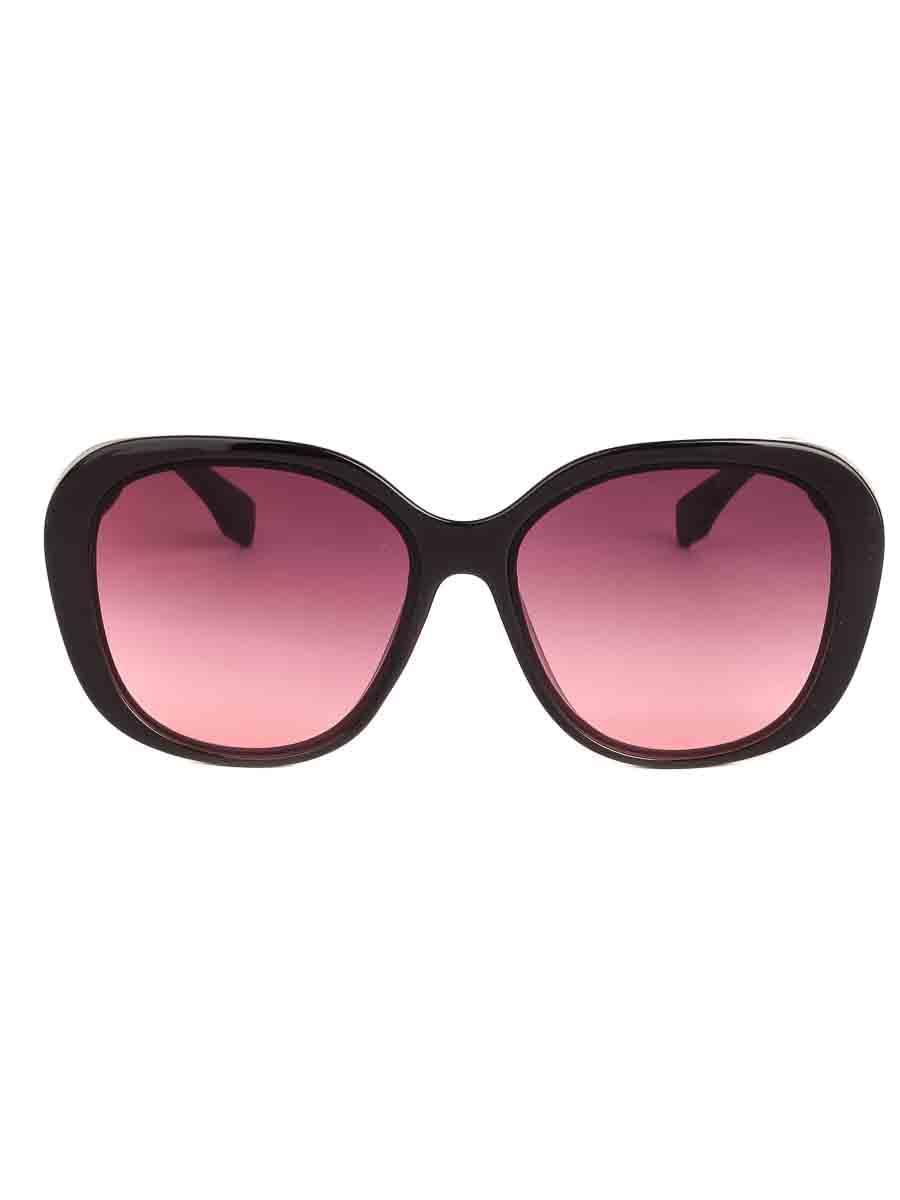 Солнцезащитные очки Luoweite 6028 C5