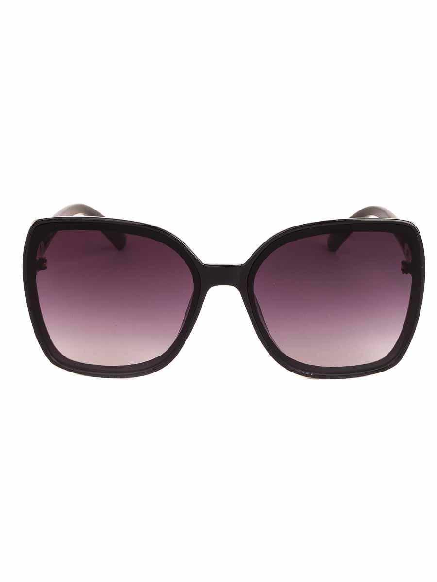 Солнцезащитные очки Luoweite 6029 C1