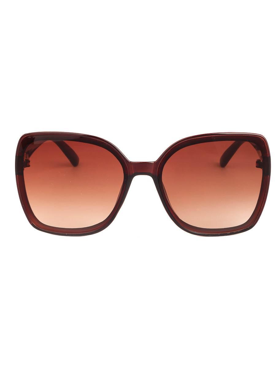 Солнцезащитные очки Luoweite 6029 C2