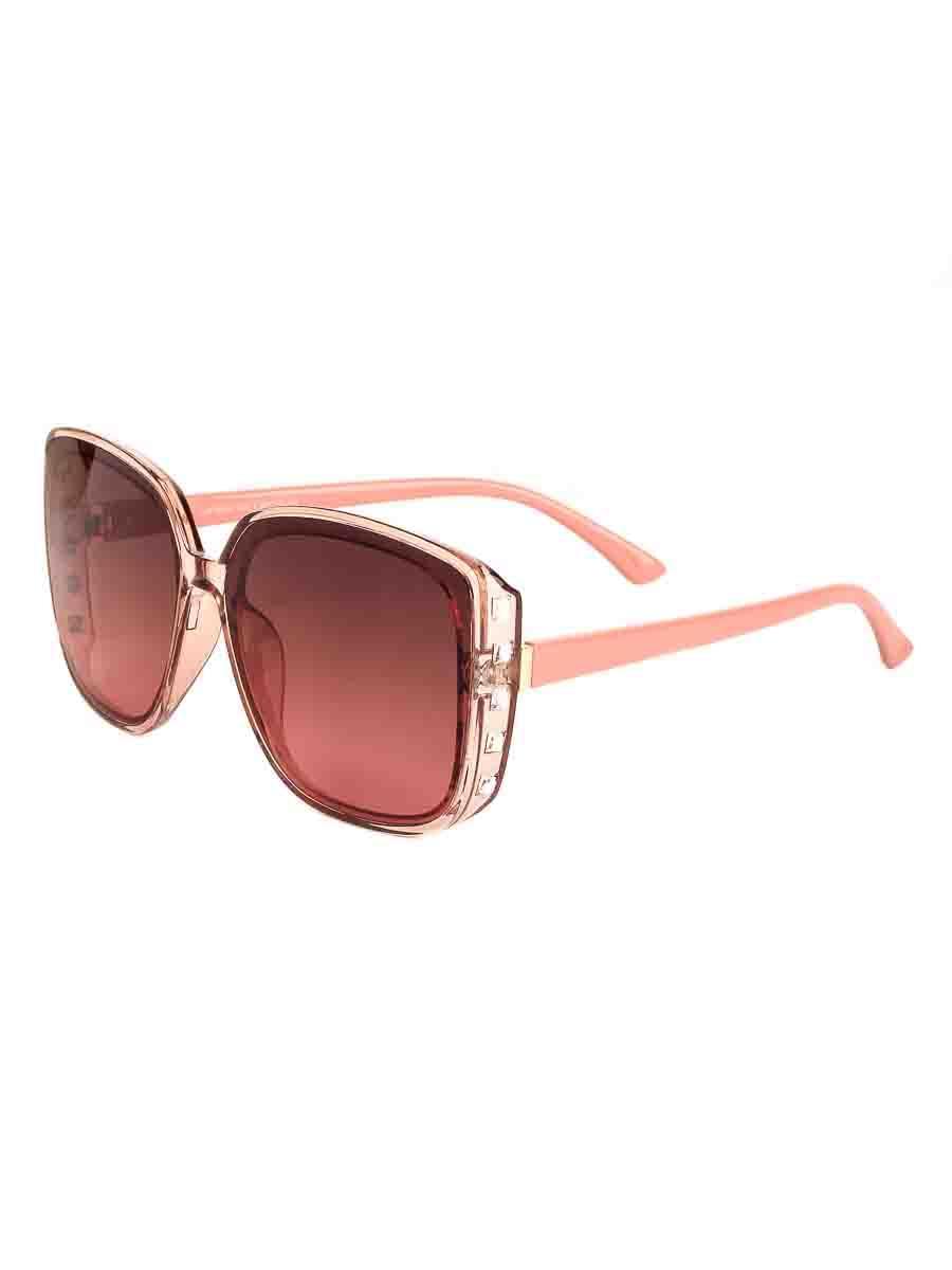 Солнцезащитные очки Luoweite 6034 C3