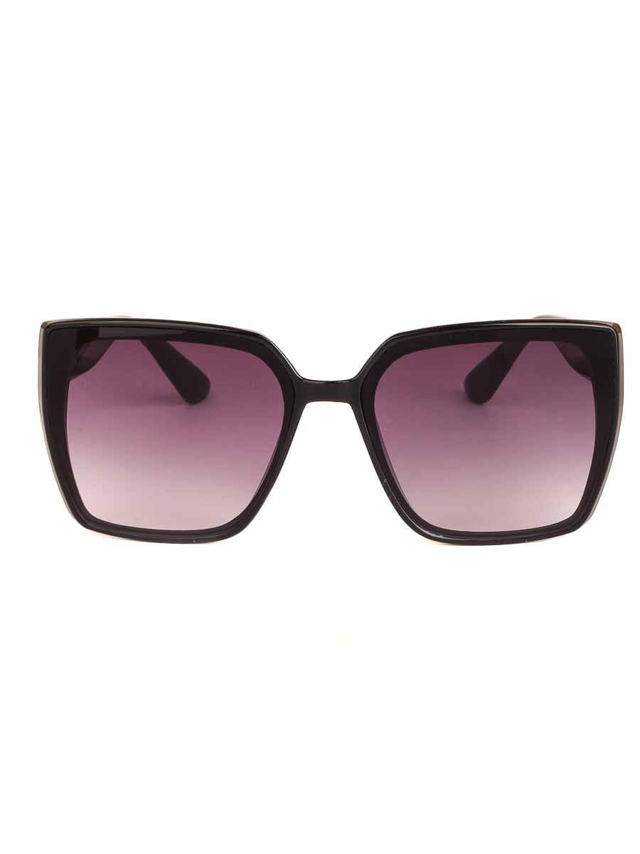 Солнцезащитные очки Luoweite 6039 C1