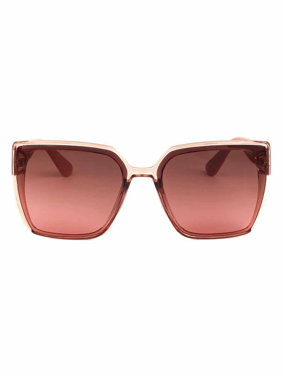 Солнцезащитные очки Luoweite 6039 C3