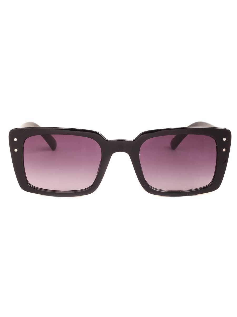Солнцезащитные очки Luoweite 6052 C1