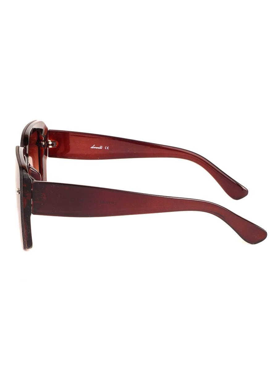 Солнцезащитные очки Luoweite 6083 C2