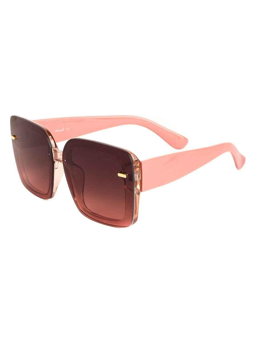 Солнцезащитные очки Luoweite 6083 C3