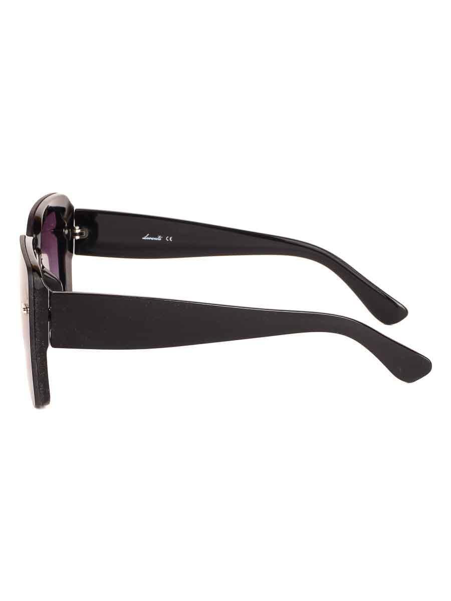 Солнцезащитные очки Luoweite 6083 C5