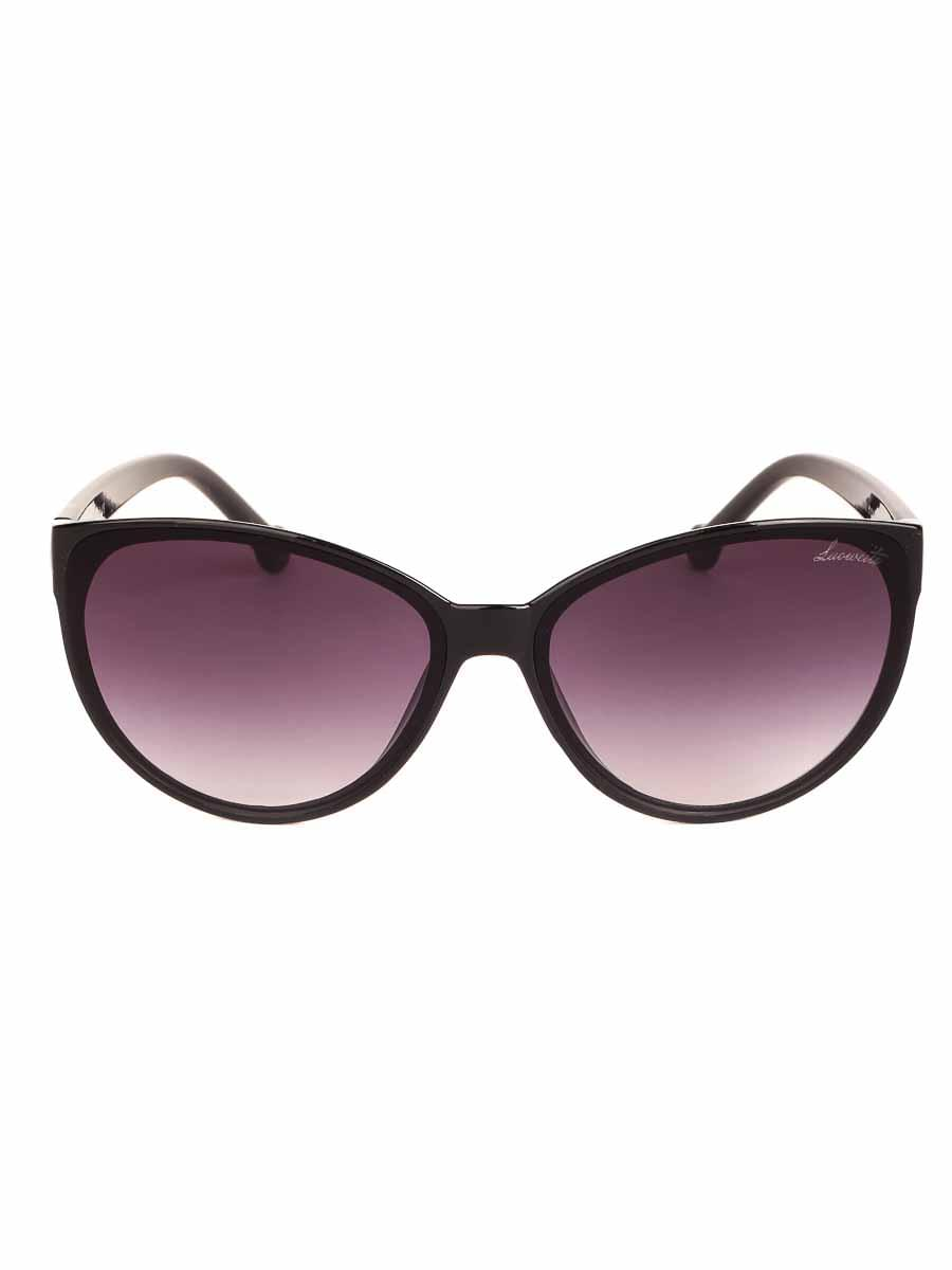 Солнцезащитные очки Luoweite 6088 C1