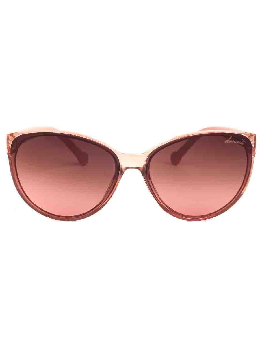 Солнцезащитные очки Luoweite 6088 C3