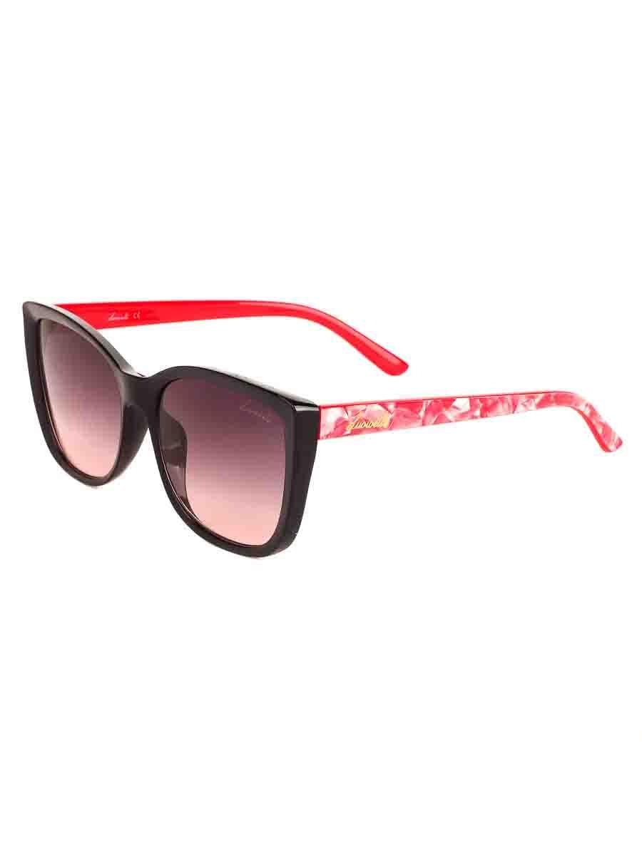 Солнцезащитные очки Luoweite 6089 C5