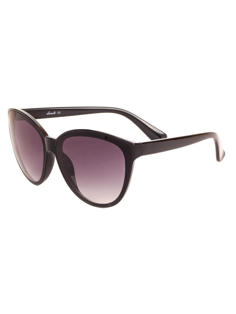 Солнцезащитные очки Luoweite 6091 C1